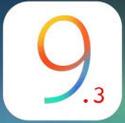 iOS 9.3 è qui!