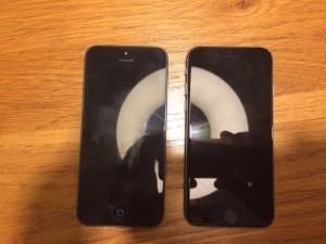 """""""iPhone SE"""" sta per fare il suo ingresso nella lineup Apple"""