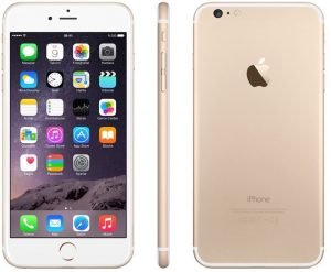 iPhone 7: nuove indiscrezioni