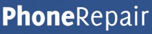 riparazione iphone milano logo header