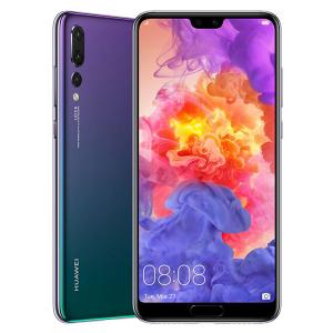 Riparazione Huawei